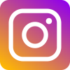 new-instagram-logo