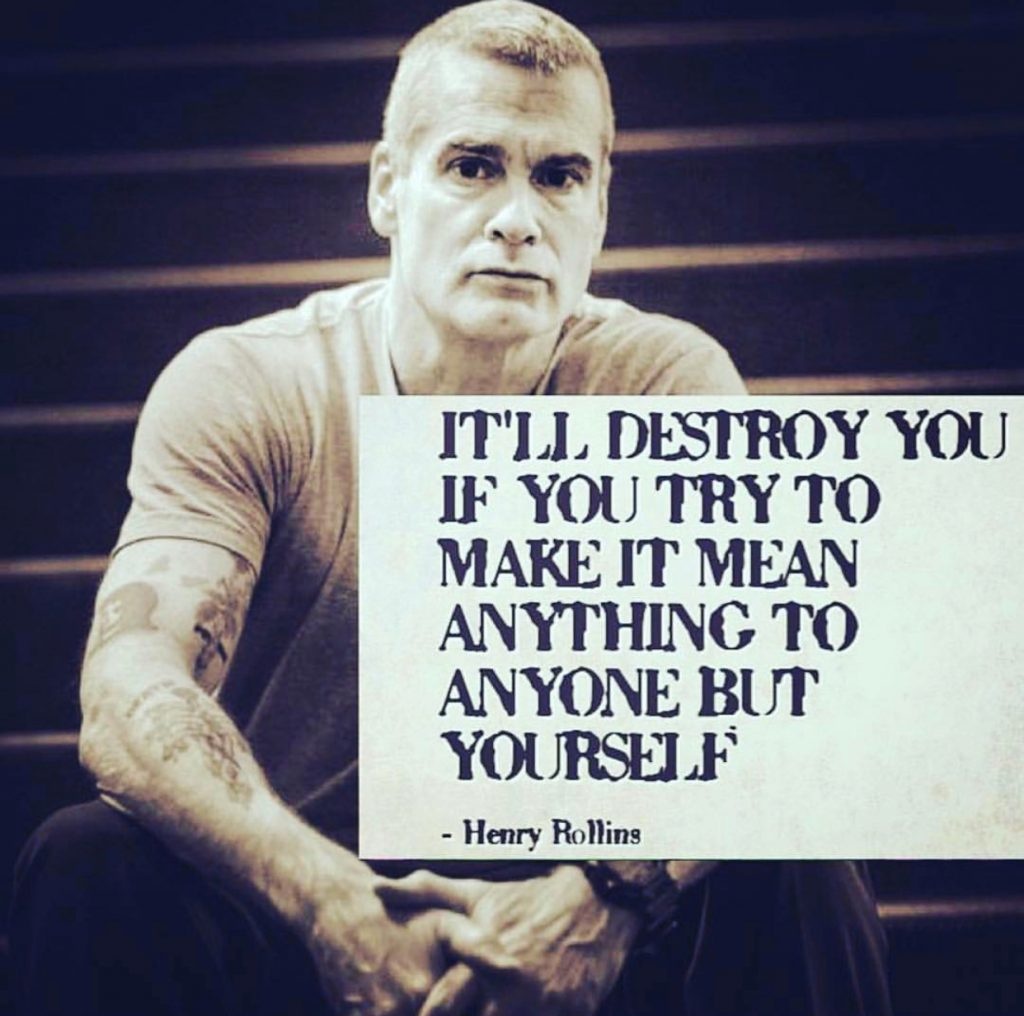 Rollins-Quote-Destroy-You-1024x1016